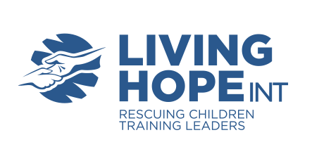 Living Hope International