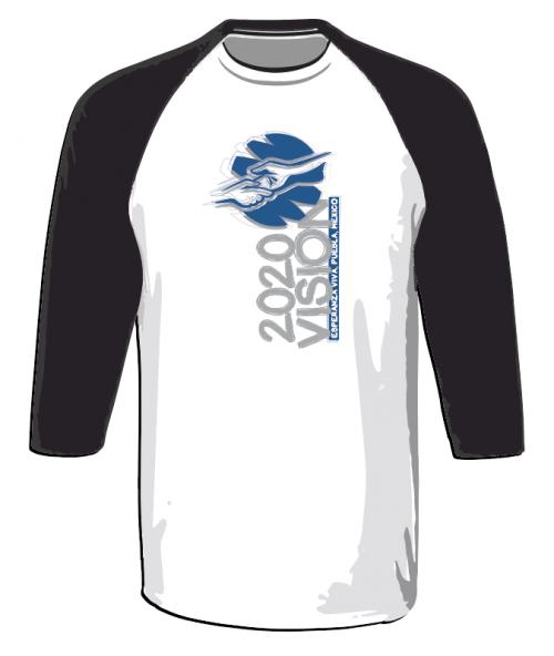 tshirt-2020-vision